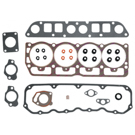 Eagle Cylinder Head Gasket Sets