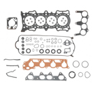Acura Cylinder Head Gasket Sets