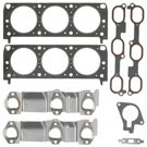 Cylinder Head Gasket Sets