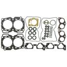 Subaru Cylinder Head Gasket Sets