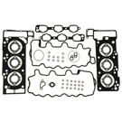 Mercedes Benz Cylinder Head Gasket Sets
