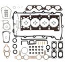 BMW 318i                           Cylinder Head Gasket Sets