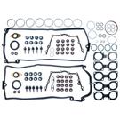 BMW 750iL                          Cylinder Head Gasket SetsCylinder Head Gasket Sets