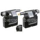 Pick-up Truck                  Ignition CoilIgnition Coil
