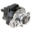 Kia Ignition Distributor