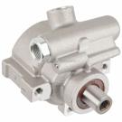 Pontiac Montana                        Steering PumpSteering Pump