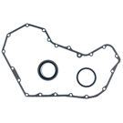 Dodge Engine Gasket Set - Timing Cover