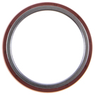 Land Rover Engine Gasket Set - Rear Main Seal