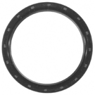 Lexus Engine Gasket Set - Rear Main Seal
