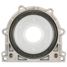 Freightliner Engine Gasket Set - Rear Main Seal