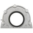 Suzuki Engine Gasket Set - Rear Main Seal