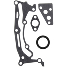Hyundai Santa Fe                       Engine Gasket Set - Timing CoverEngine Gasket Set - Timing Cover