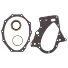Dodge Power Wagon                    Engine Gasket Set - Timing Cover