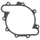 Oldsmobile F85                            Water Pump and Cooling System Gaskets