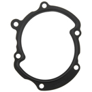 Chevrolet Water Pump and Cooling System Gaskets