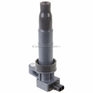 Kia Rondo                          Ignition CoilIgnition Coil