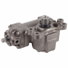 Mack All Models                     Power Steering Gear BoxPower Steering Gear Box