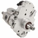 6.7L Diesel Engine