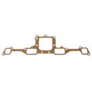 GMC Exhaust Manifold Gasket Set