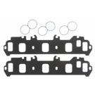 Ford Taurus                         Intake Manifold Gasket SetIntake Manifold Gasket Set