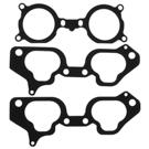 Subaru Intake Manifold Gasket Set