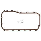 Eagle Engine Oil Pan Gasket Set