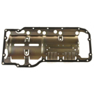 Engine Oil Pan Gasket Set