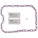 Hyundai Engine Oil Pan Gasket Set