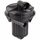 Porsche Cayenne                        Air Pump
