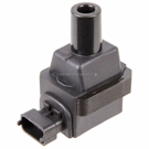 Mercedes_Benz SL500                          Ignition CoilIgnition Coil