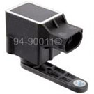 BMW Suspension Ride Height Sensor