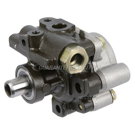 Lexus RX300                          Steering PumpSteering Pump