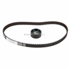 Suzuki Timing Belt Kit