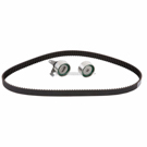 Kia Timing Belt Kit