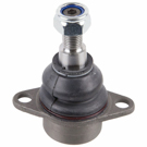 Land Rover Ball Joint