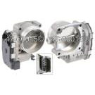 Porsche 911                            Throttle BodyThrottle Body