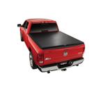 Chevrolet S10 Truck                      Tonneau Cover