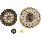 BMW Clutch Kit