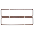 Chevrolet Engine Gasket Set - Valve Cover