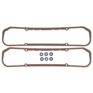 Chrysler 300M                           Engine Gasket Set - Valve Cover