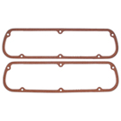 Mercury Engine Gasket Set - Valve Cover