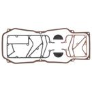 Mazda 626                            Engine Gasket Set - Valve Cover