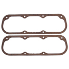 Dodge Engine Gasket Set - Valve Cover