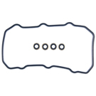 Subaru Engine Gasket Set - Valve Cover