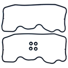 Hyundai Engine Gasket Set - Valve Cover