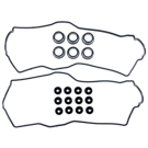 Lexus Engine Gasket Set - Valve Cover