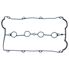 Kia Engine Gasket Set - Valve Cover