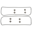 Saturn Engine Gasket Set - Valve Cover