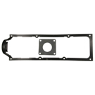 Ford Ranger                         Engine Gasket Set - Valve CoverEngine Gasket Set - Valve Cover