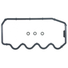 Ford Focus                          Engine Gasket Set - Valve CoverEngine Gasket Set - Valve Cover
